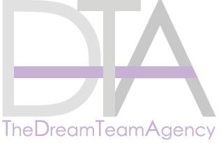 The Dream Team Agency.com