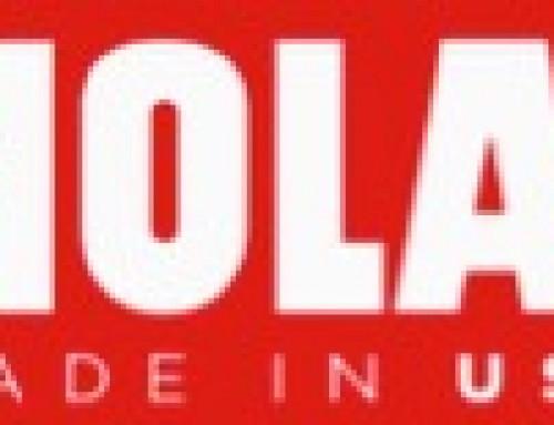 Hola Media Group anuncia el nombramiento de James Costos,  ex embajador de Estados Unidos en España y Andorra,  como consejero senior de la compañía en Estados Unidos